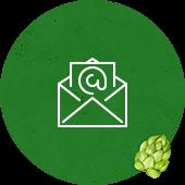 craftbeer2-contact-icon1