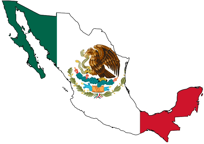 Mexico_map_with_flag